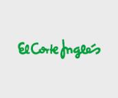agencia-publicidad-malaga-elcorteingles